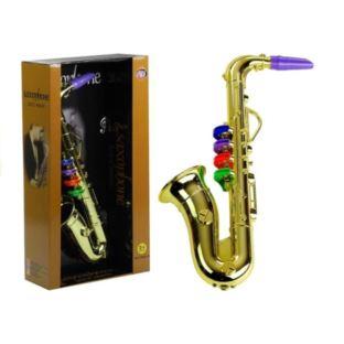 Saksofon 3056