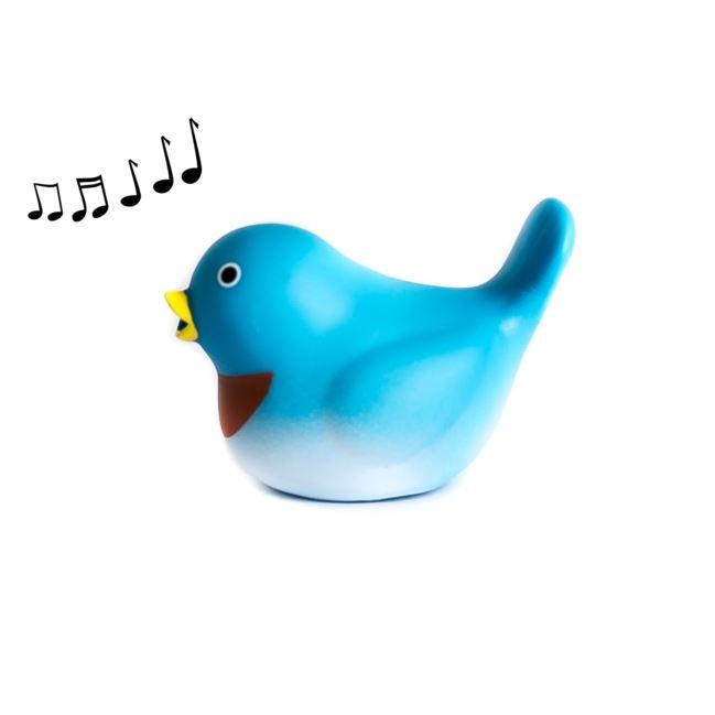 """KC """"Śpiewający Ptaszek"""""""