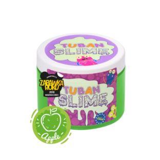 Tuban - Super Slime – jabłko 0,5 kg