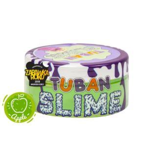 Tuban - Super Slime – jabłko 0,2 kg