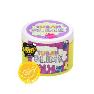 Tuban - Super Slime – banan 0,5 kg