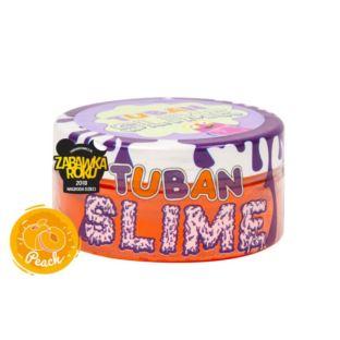 Tuban - Super Slime – brzoskwinia 0,2 kg