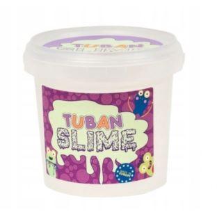 Tuban - Super Slime – bezbarwny 1 kg