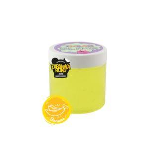 Tuban - Super Slime – banan 0,1 kg