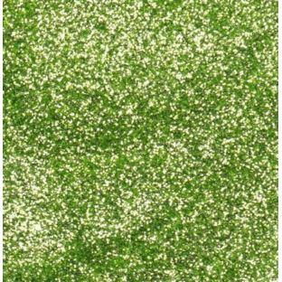 Tuban - Brokat zielony