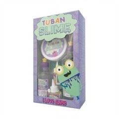 Tuban - Zestaw Kreatywny (Karton)