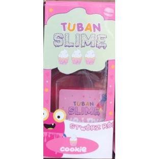 Tuban - Zestaw Cookie