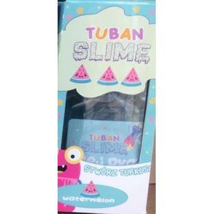 Tuban - Zestaw Arbuz