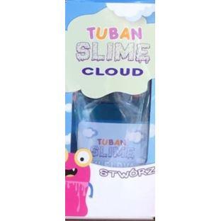 Tuban - Zestaw Cloud Slime
