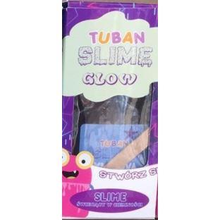 Tuban - Zestaw Glow in the dark