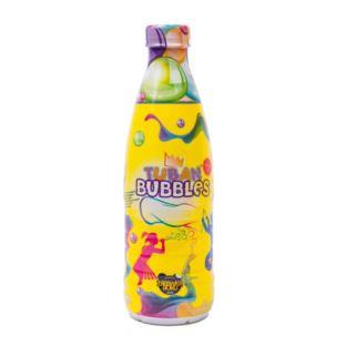 Tuban - Płyn do baniek mydlanych 1 litr