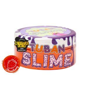 Tuban - Super Slime – truskawka 0,2 kg