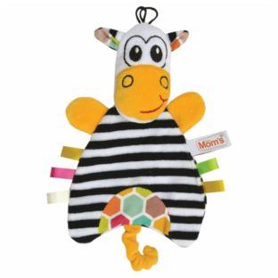 Hencz Toys - Pacynka Zebra