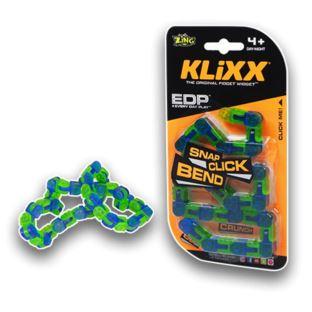 EDP KLIXX mix kolorów