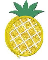 BP Piórnik - Ananas