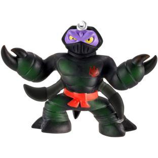Goo Jit Zu The 1 Pack-Scorpius (Scorpion), 36533,
