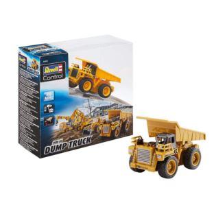 mini-rc-revell-23495