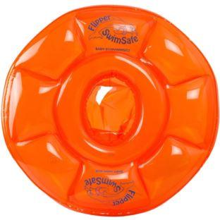 Flipper Swimsafe-koło do pływania od 12miesięcy