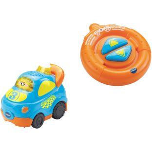 Vtech Baby 80-180304  Tut Tut Flitzer-RC samochód