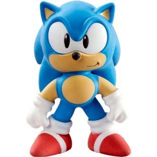 Stretch 06778 Mini Sonic JEŻ rozciągliwy