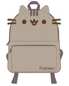 BP PUSHEEN Mini Plecak