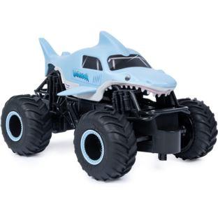 6044952 - Megalodon RC Monster Truck