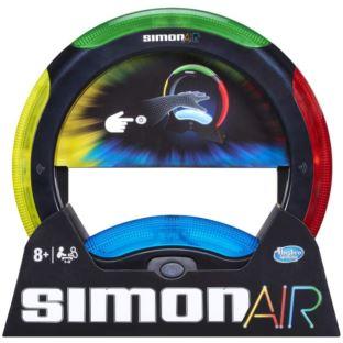 Hasbro - Simon Air