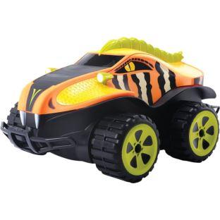 Dickie Toys 201119087 RC Dino Amfibia