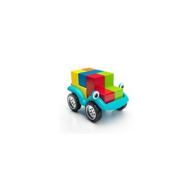 SMART GAMES - Smart Auto