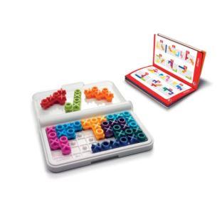 SMART GAMES - IQ XOXO