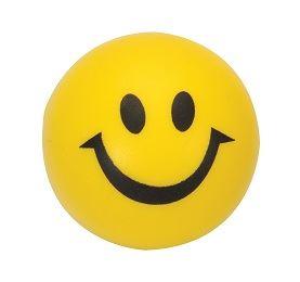 """KC """"Uśmiechnięta piłeczka"""""""