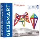 GeoSmart Gwiezdny Statek