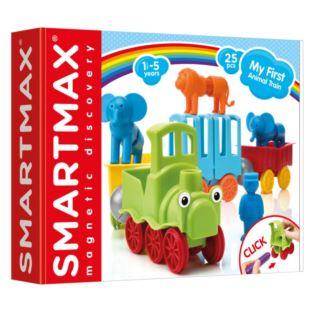 SmartMax Ciufcia Safari