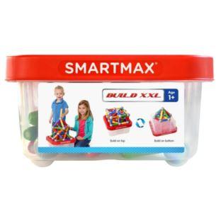 SmartMax Z. edukacyjny Buduj i Ucz się