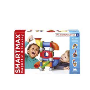 SmartMax XL Plac Zabaw - kl. magnetyczne
