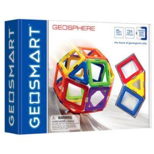 GeoSmart Kula