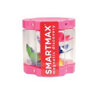 SmartMax Pojemnik - 8 kwiatków
