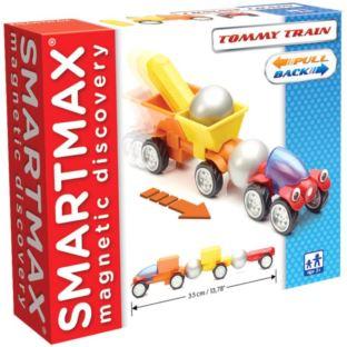 SmartMax Tomy Pociąg