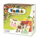 """PlayMais Mozaika """"Mała Farma"""""""