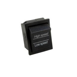 Przycisk Przełącznik do Auta na Akumulator Szybko-