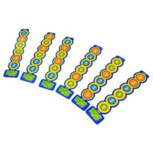 Gra Zręcznościowa Uciekające Marchewki