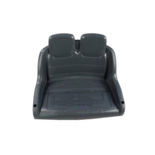 Fotel do Pojazdu na Akumulator