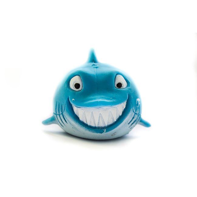 KC Gniotki zwierzęta morskie  MIX